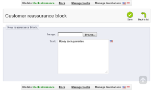 4_edit_reassurance