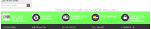 c3_edit_reassurance